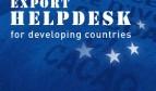 exporthelpdesk
