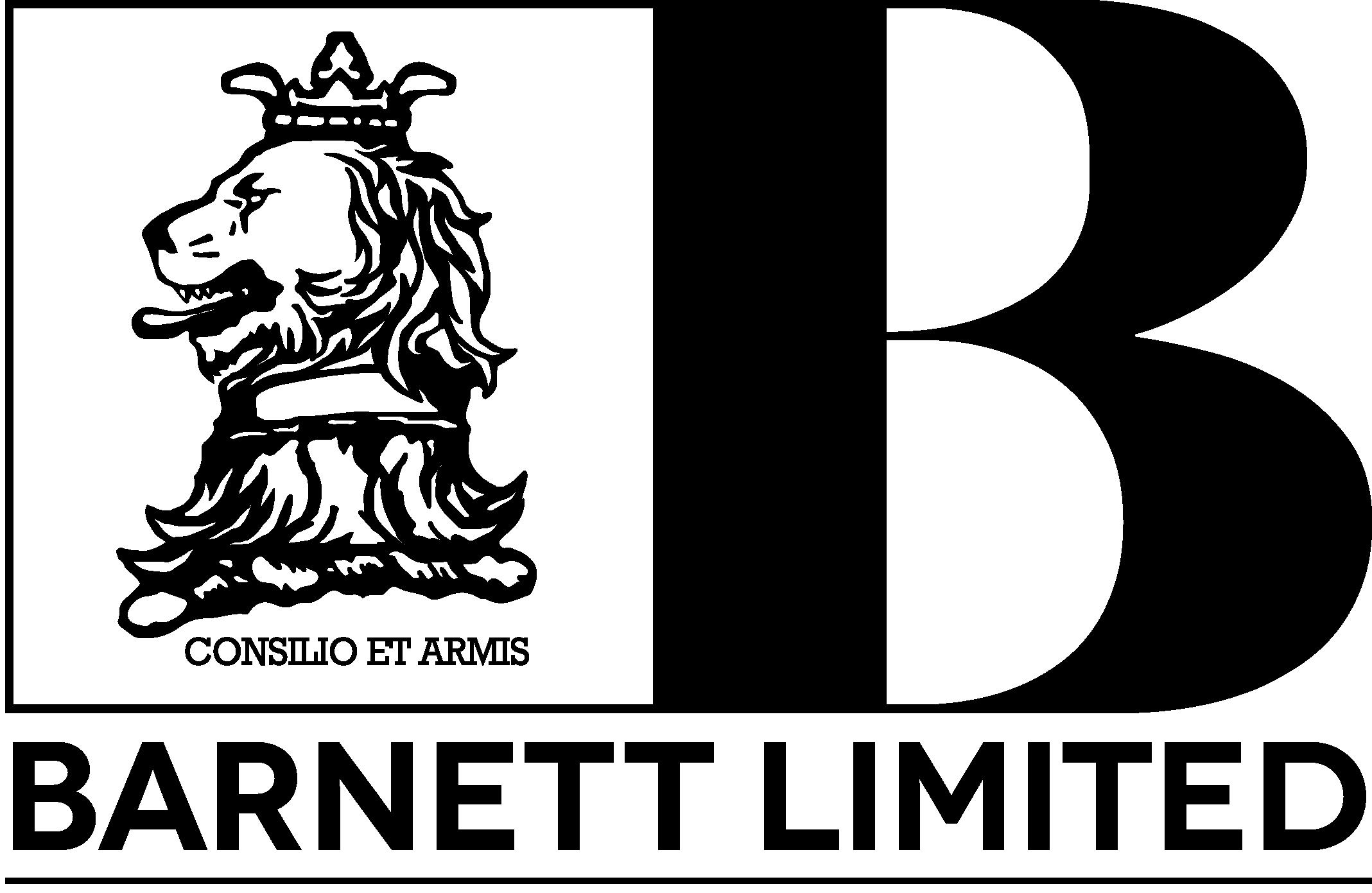 barnett-logo-update