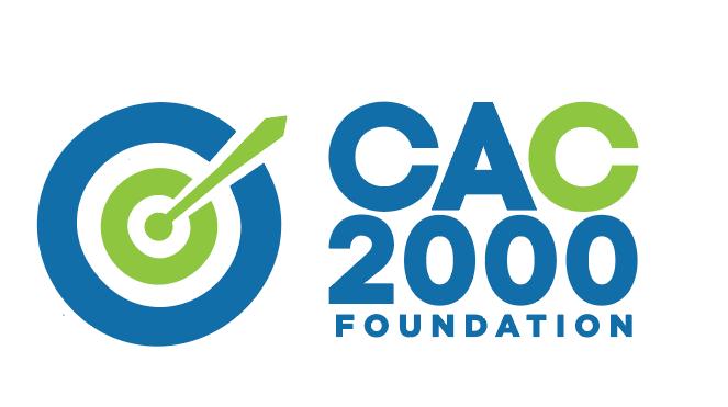 cac-logo