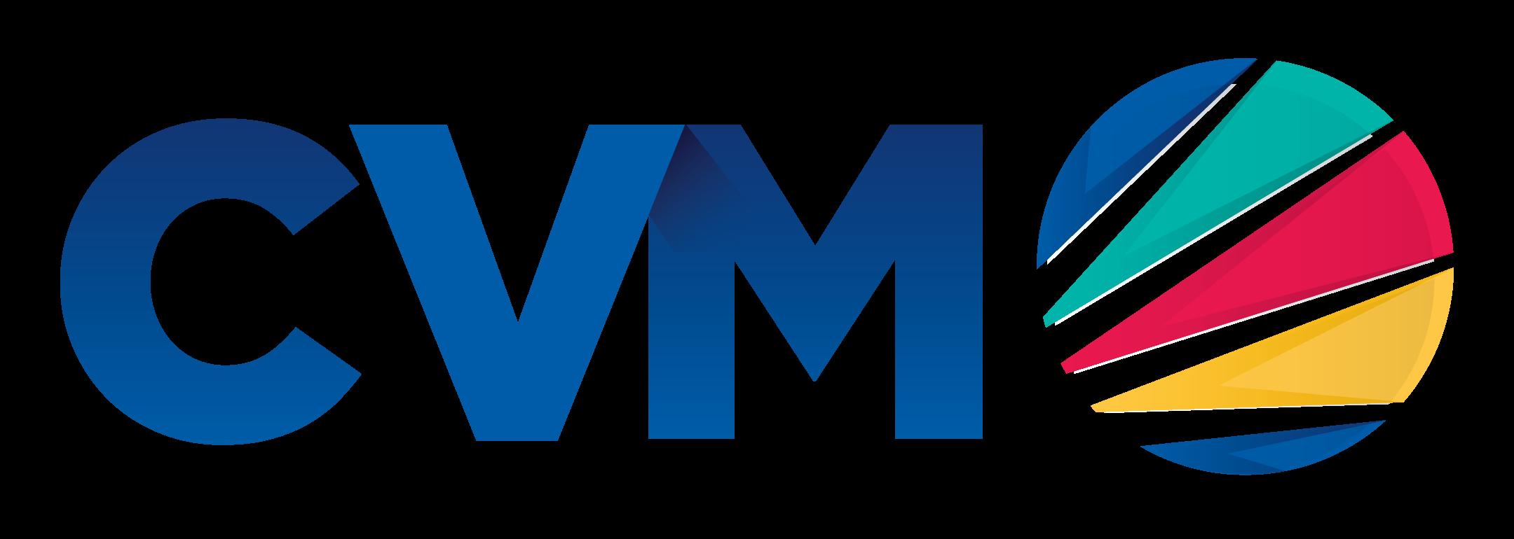 cvm-logo-2016