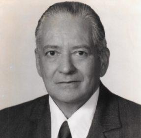 Carlton Alexander