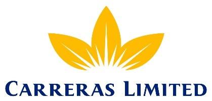 carreras-logo