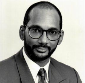 Douglas Orane