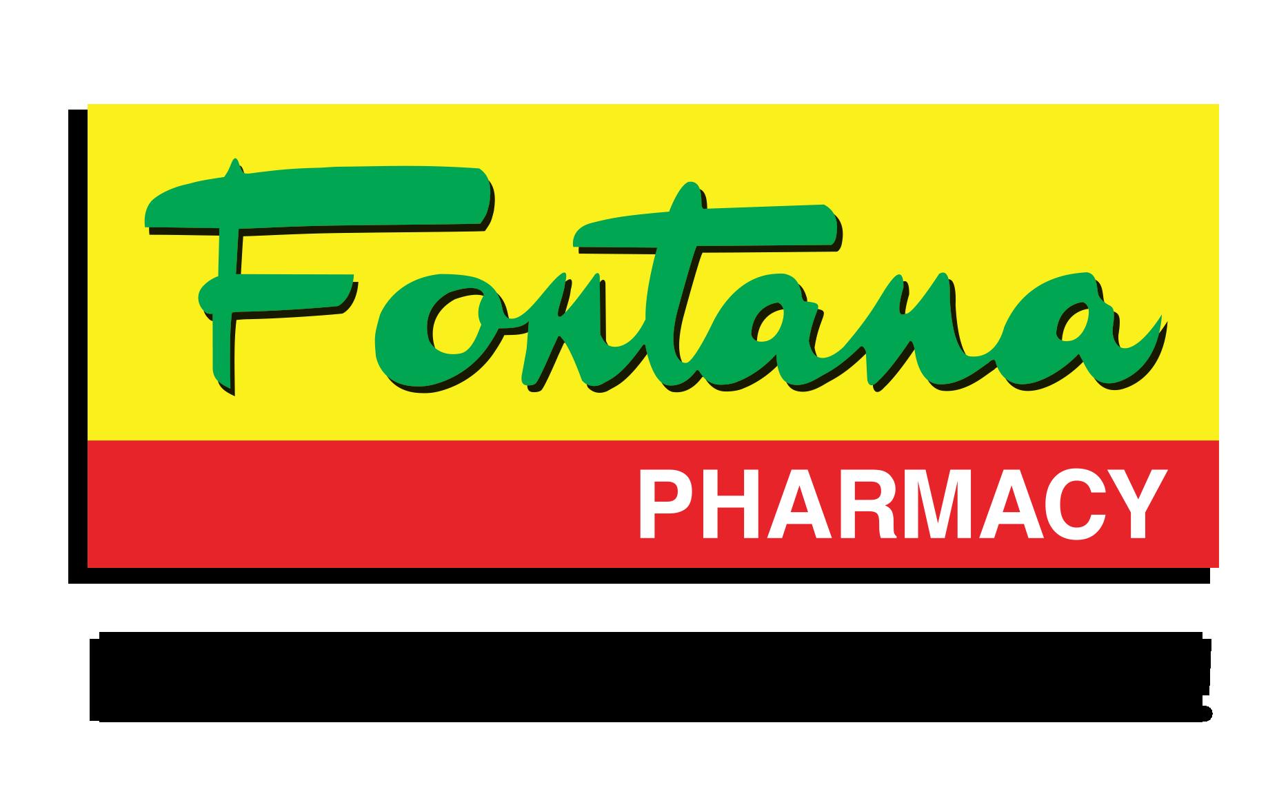 fontana-logo-tag