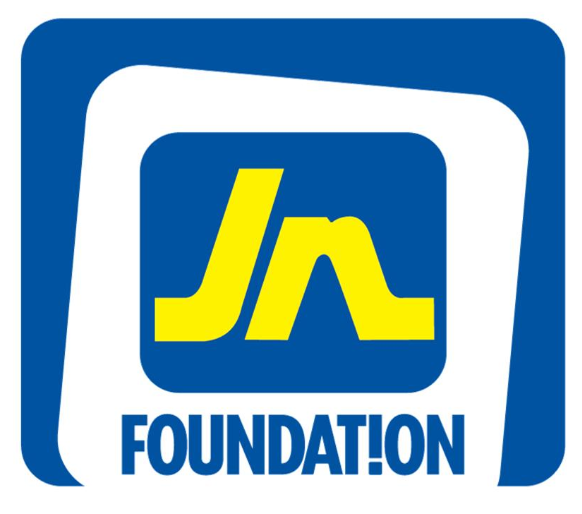jn-foundation