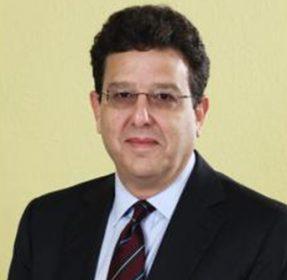 Joseph Matalon
