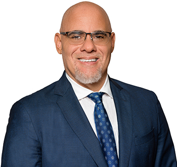PSOJ PRESIDENT URGES UNIFIED NATIONAL APPROACH AS SOLUTION TO CRIME