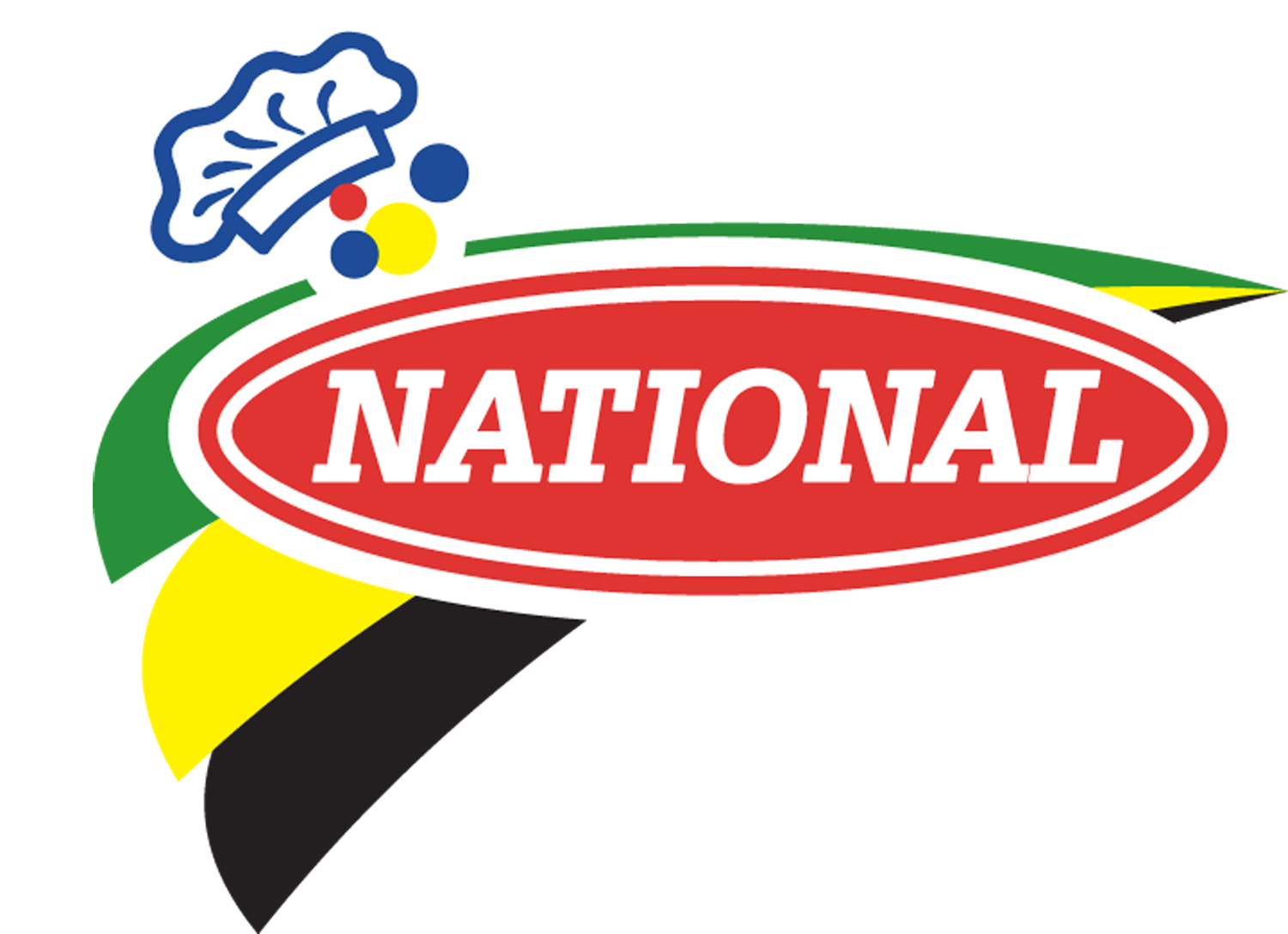 national-baking-logo