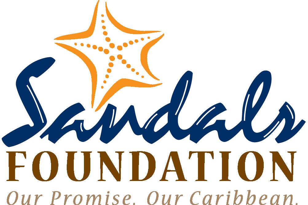 sf-logo-2014