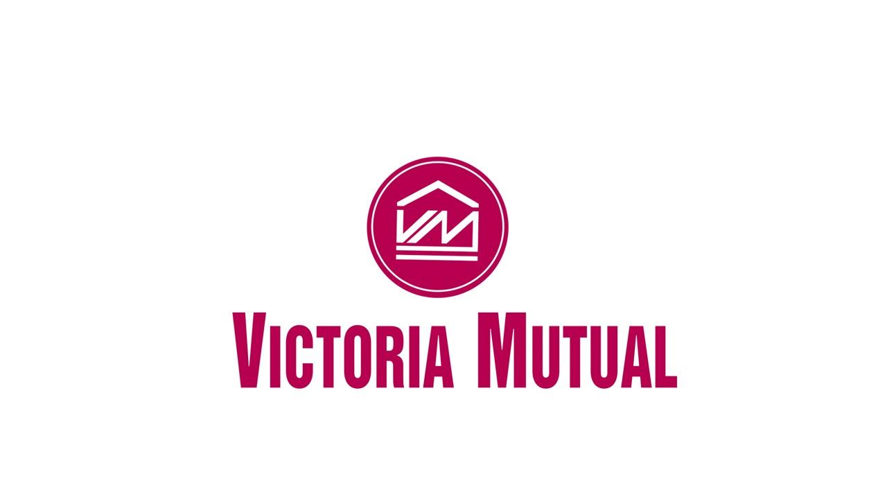 vm-logo