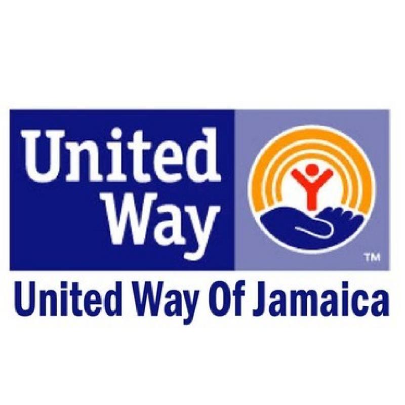 uwj-logo
