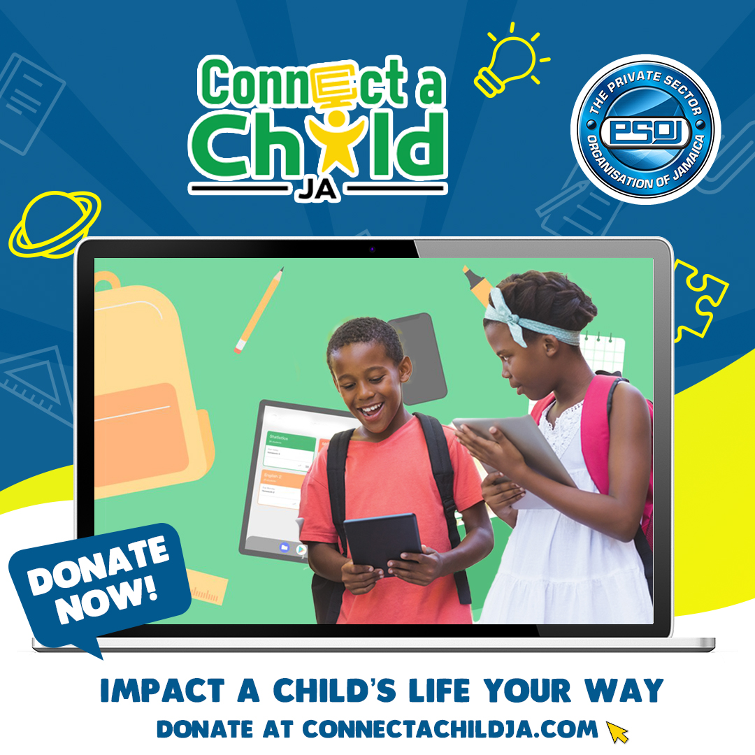 connect-a-child-poster-emailer