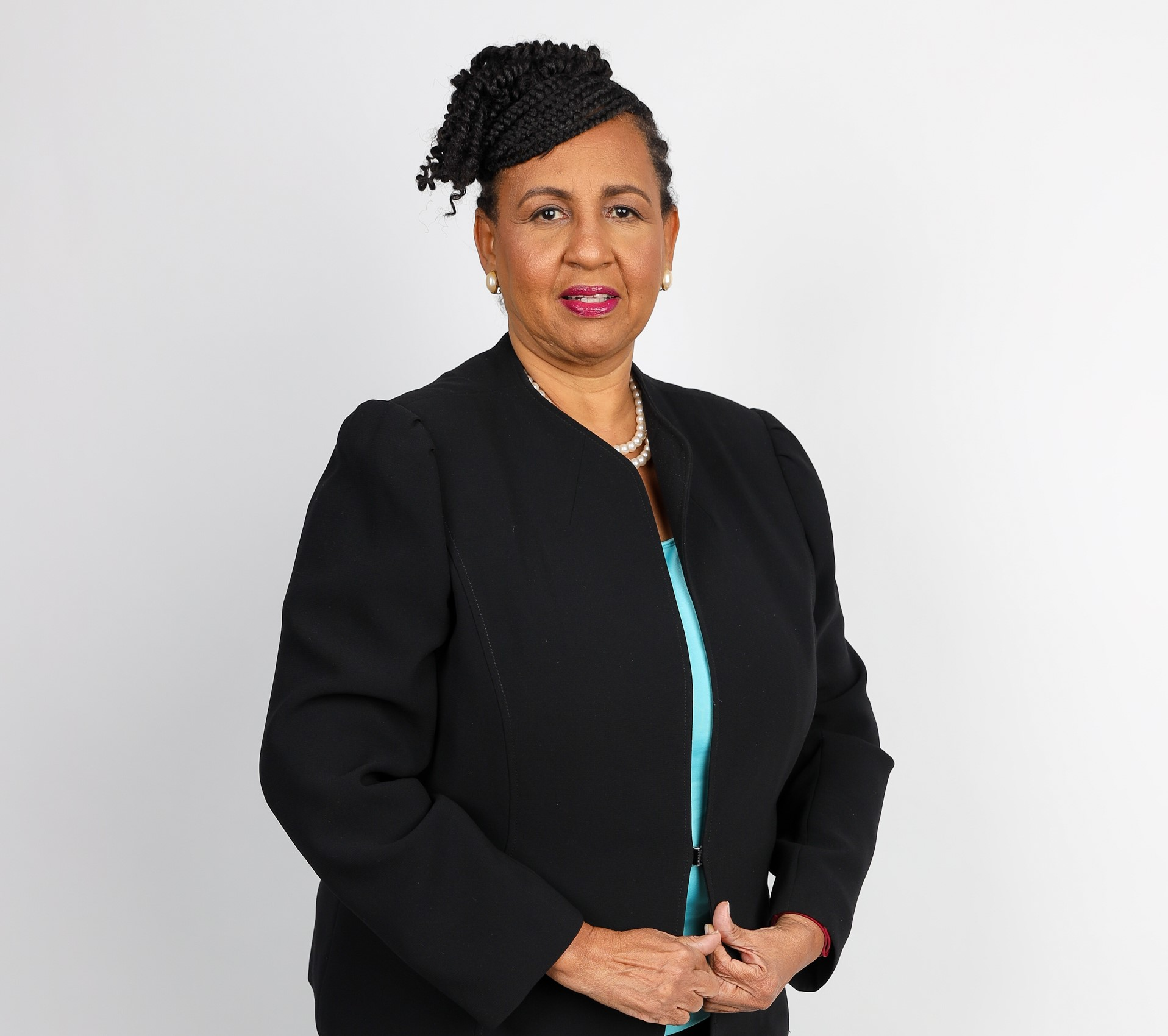 PSOJ MOURNS PASSING OF GRETA BOGUES