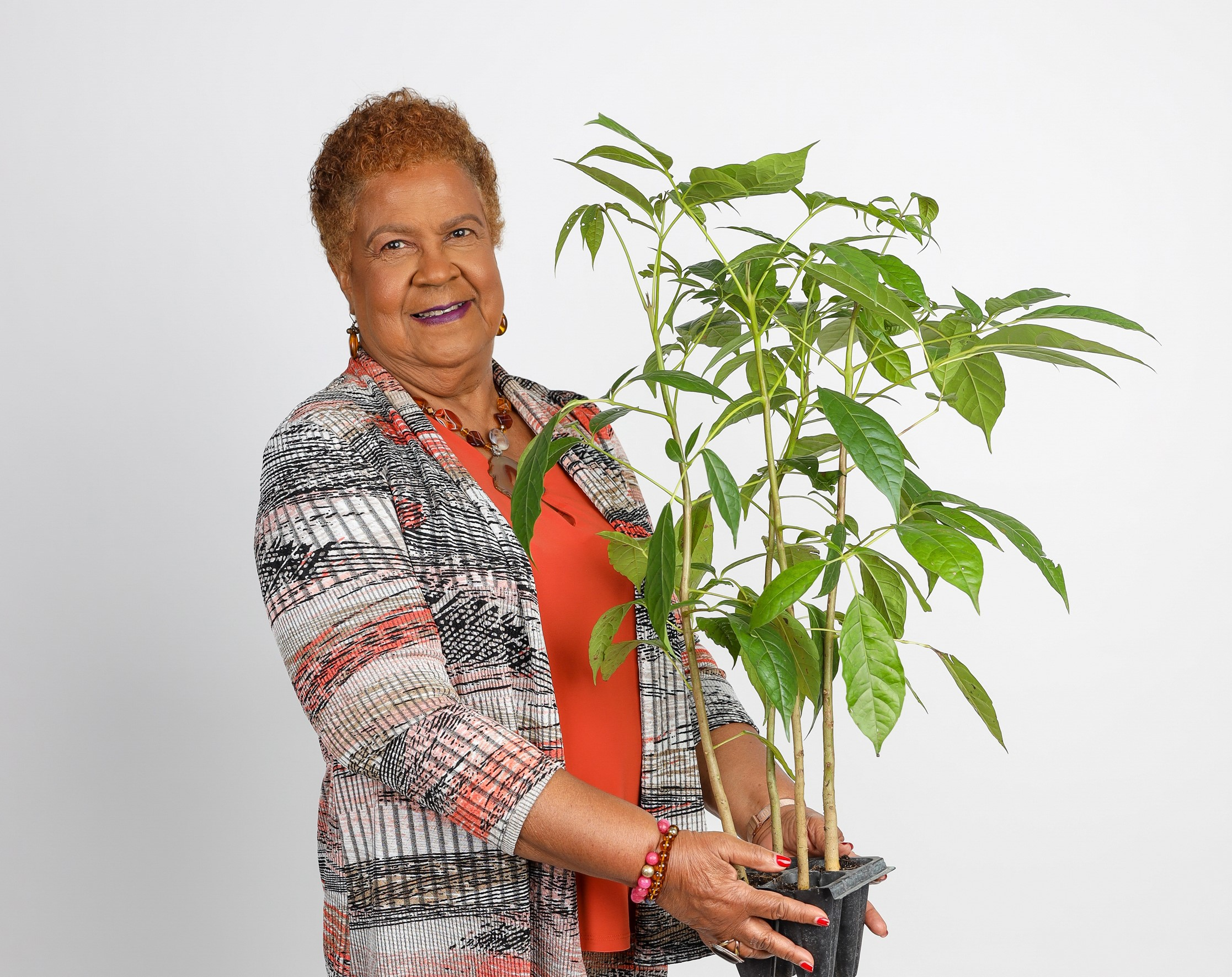 PSOJ CELEBRATES DAYS FOR FORESTS AND WATER